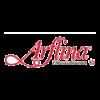 Artflina