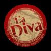La-Diva